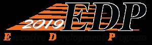 Logo-2019-no-EX
