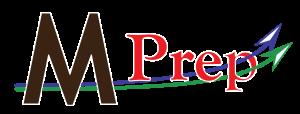 Logo-M-Prep